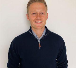 Lewis Tomlins Financial Adviser
